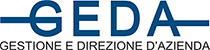 geda srl Logo