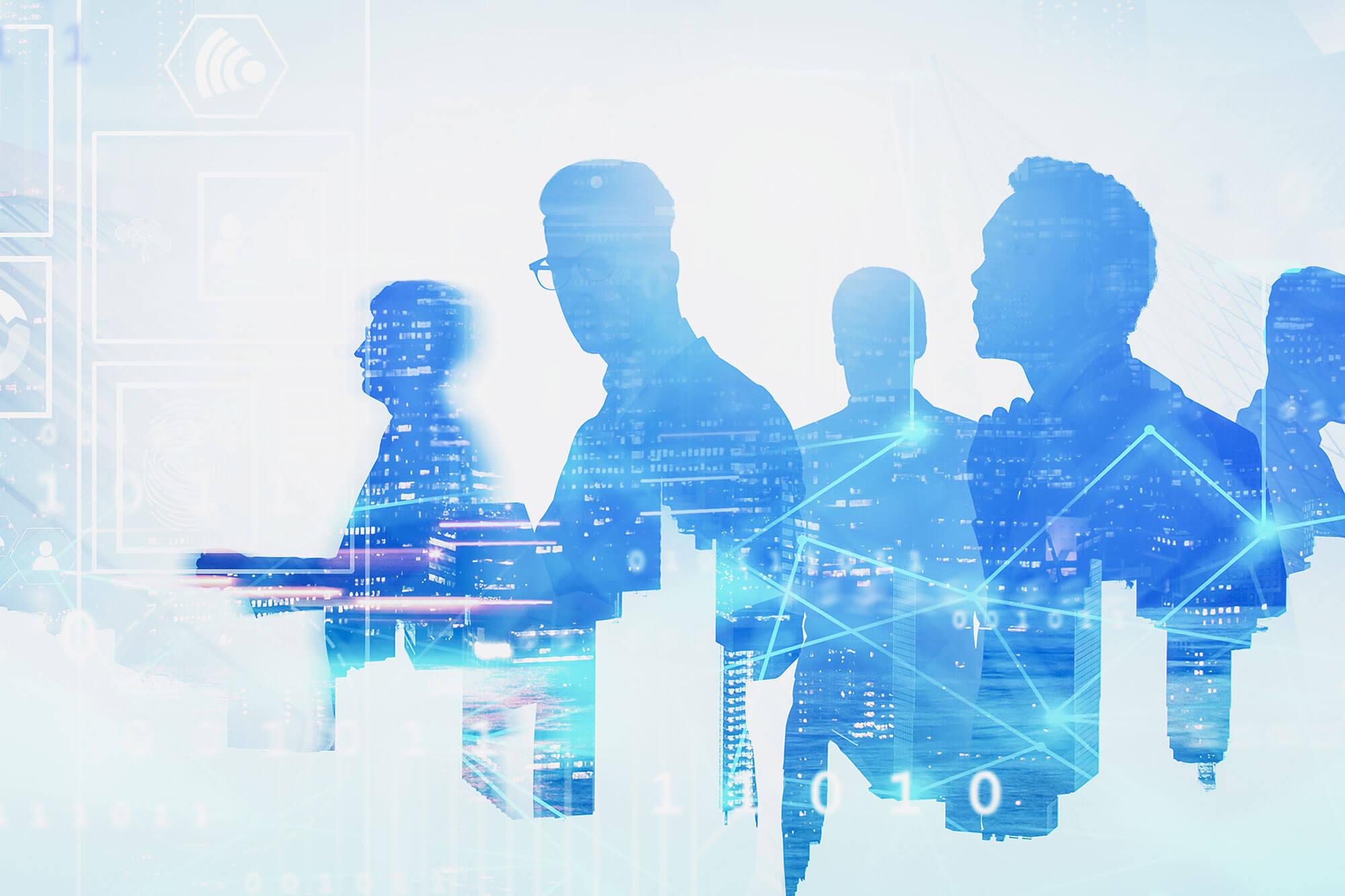 GEDA-società-di-consulenza-aziendale-professionisti
